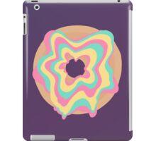 Glazed and Confused iPad Case/Skin