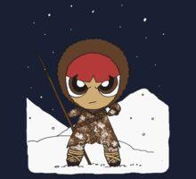 Powerpuff wildling Kids Clothes