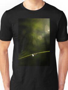 Condense Unisex T-Shirt
