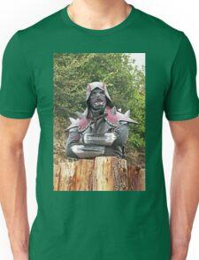 Monsters against Hobbits  6  Olao-Olavia by Okaio Créations fz 1000  c (h) Unisex T-Shirt