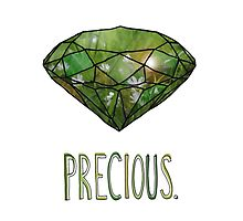 Precious by KatHassell