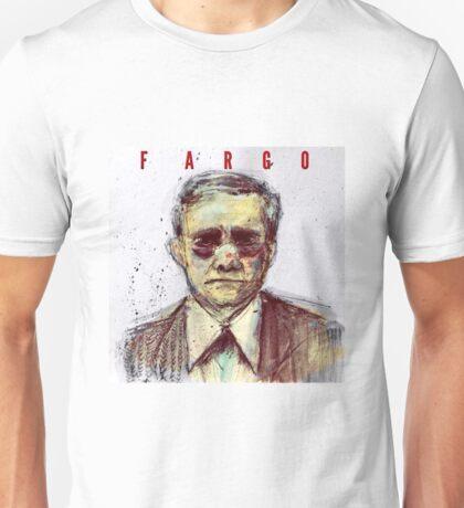 Aw, Jeez Unisex T-Shirt