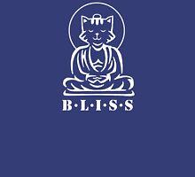 Bliss (Blue) Unisex T-Shirt