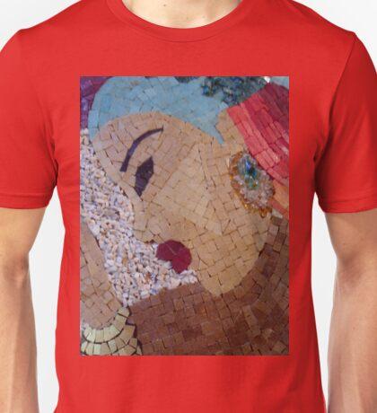 DEP GAI Unisex T-Shirt