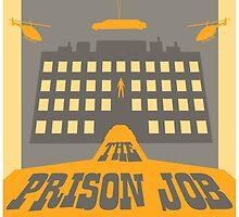 The Prison Job by VoxandVolt