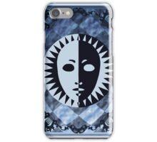 Persona Card Phone Case iPhone Case/Skin