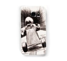 The Shining Samsung Galaxy Case/Skin