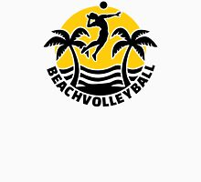 Beachvolleyball Tank Top
