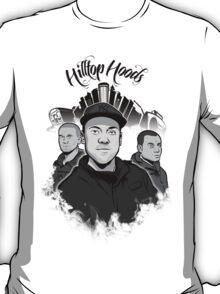 HILLTOP HOODS T-Shirt