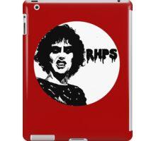 Regular Frankie Fan iPad Case/Skin