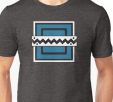 Frost Operator Icon Unisex T-Shirt
