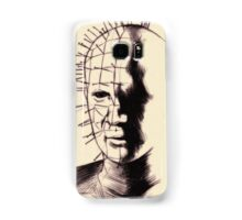 Hellraiser Samsung Galaxy Case/Skin