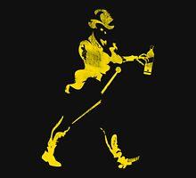 Keep Walking Dead Unisex T-Shirt