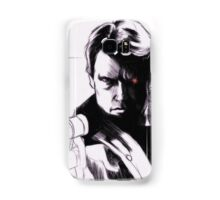The Terminator Samsung Galaxy Case/Skin