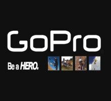 gopro 2.1 by goodjobman