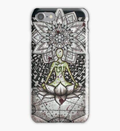 Blend iPhone Case/Skin