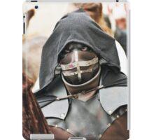 Monsters against Hobbits  14  Olao-Olavia by Okaio Créations fz 1000  c (h) iPad Case/Skin