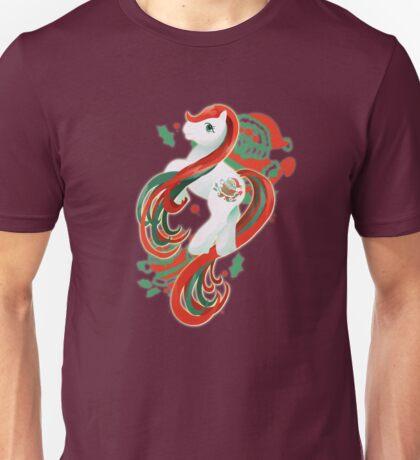 G1 Merry Treats Unisex T-Shirt