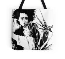 Uncommonly Gentle Tote Bag