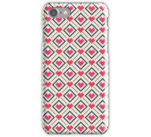 Love Pixel Art iPhone Case/Skin