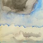 storm cloud by donnamalone