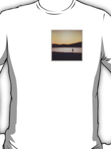 Faded Sunshine T-Shirt