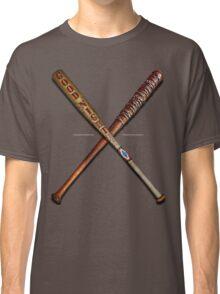 Best baseball Bats Classic T-Shirt