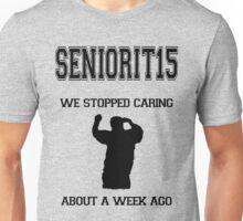 SENIORIT15 Unisex T-Shirt