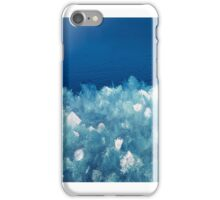Faux Ice iPhone Case/Skin