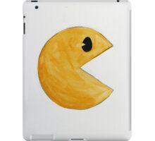 Wakka Wakka iPad Case/Skin