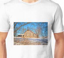 An Ode To A Farm Part 2 Unisex T-Shirt