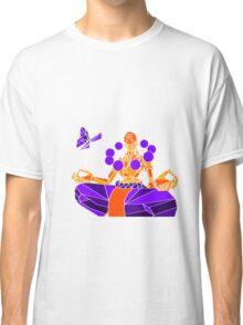 Zenny Classic T-Shirt