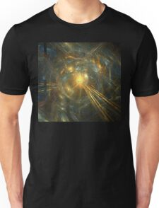 Sea Suns Unisex T-Shirt