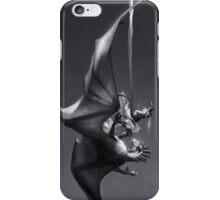 Psychological Warfare iPhone Case/Skin