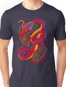 Dragon Bike T-Shirt