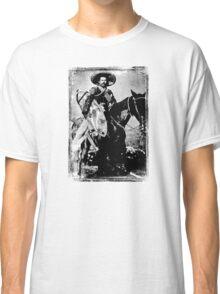 Siete Leguas Classic T-Shirt