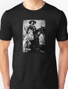 Siete Leguas Unisex T-Shirt