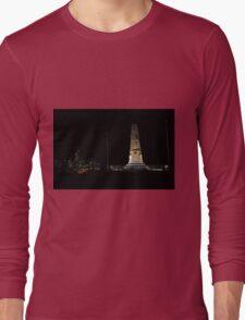 Lunar Eclipse - Perth, Western Australia T-Shirt