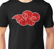 Akatsuki Clan Unisex T-Shirt
