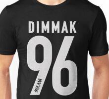 Steve Aoki - DIM MAK Unisex T-Shirt