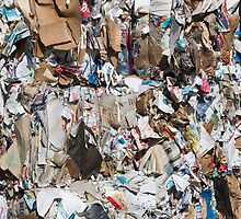 paper recycling by spetenfia