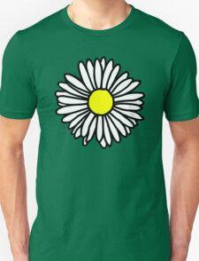 Daisy and Daisies T-Shirt