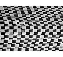 Hypnotic Photographic Print