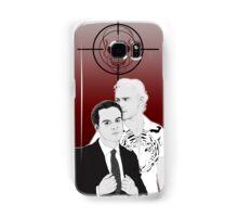 MorMor - Snowwhite and the Huntsman Samsung Galaxy Case/Skin