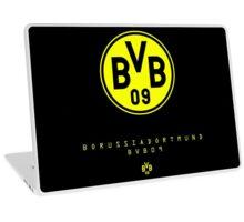 Borussia Dortmund BVB Laptop Skin