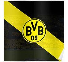 BVB 09 Poster
