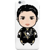 Sidney Crosby iPhone Case/Skin