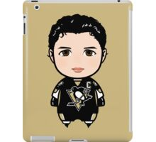 Sidney Crosby iPad Case/Skin