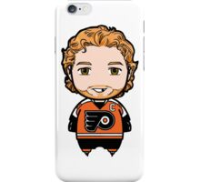 Claude Giroux iPhone Case/Skin