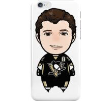 Evgeni Malkin iPhone Case/Skin